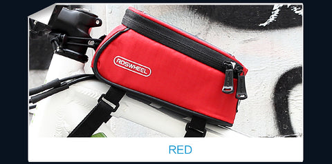 Bicycle Phone Holder Bags