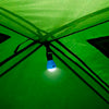 Image of Portable Hanging Tent LED