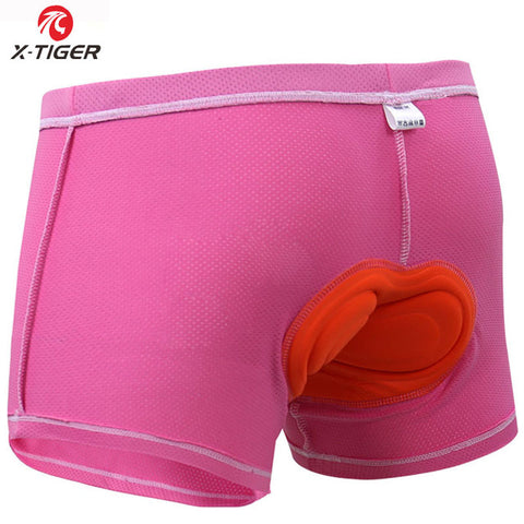 Men's Cycling Underwear