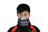 Image of Thermal Magic Cycling Bike Headwear Mask Scarf Bandana