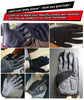 Image of Shockproof Cycling Gloves