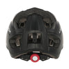 Image of Light Cycling Protective Helmet