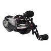 Image of Legend High Speed 7.0:1 Baitcasting Reel
