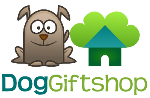 DogGiftShop