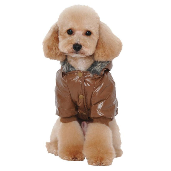 Water Proof Winter Outfit Coat, , DogGiftShop, DogGiftShop