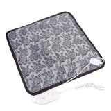 WaterProof Electric Heating Pad; 110v/220v, mat, DogGiftShop, DogGiftShop