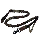 Military Design Training Leash, , DogGiftShop, DogGiftShop