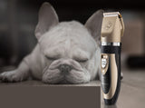 Professional Electric & Rechargeable Trimming Kit, , DogGiftShop, DogGiftShop