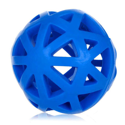 Eco Friendly Natural Rubber Ball, balls, DogGiftShop, DogGiftShop