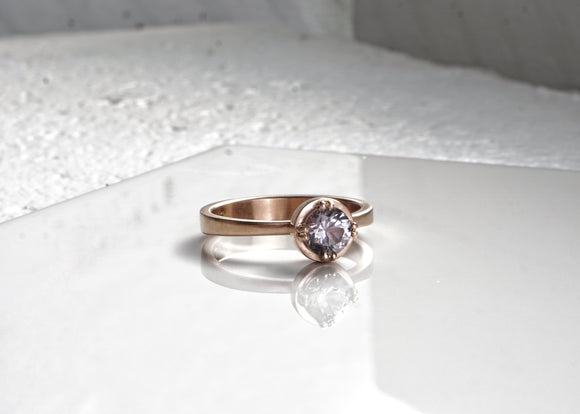 GAIA | spinel