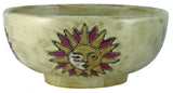 Mara Serving Bowls – Desert Sun – 24 oz. & 72 oz.