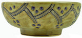 Mara Serving Bowls – Grape Vine – 24 oz. & 72 oz.