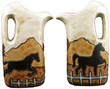Mara Pitchers – 32 oz.