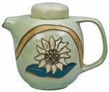 Mara Tea Pot – 44 oz.