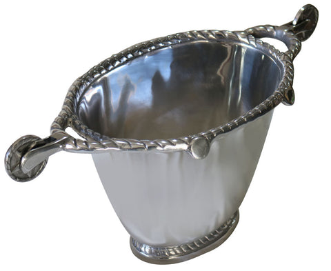 Spur Champagne Bucket