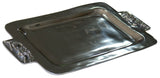Long Horn Tray – Large
