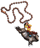 Cowgirl Jewelry