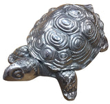 Turtle Shaped Ring Box – Small