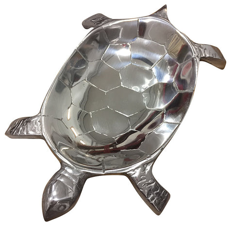 Turtle Shaped Dish