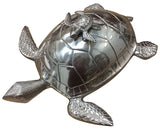Turtle Covered Dish