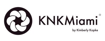 KNKMiami Coupons and Promo Code