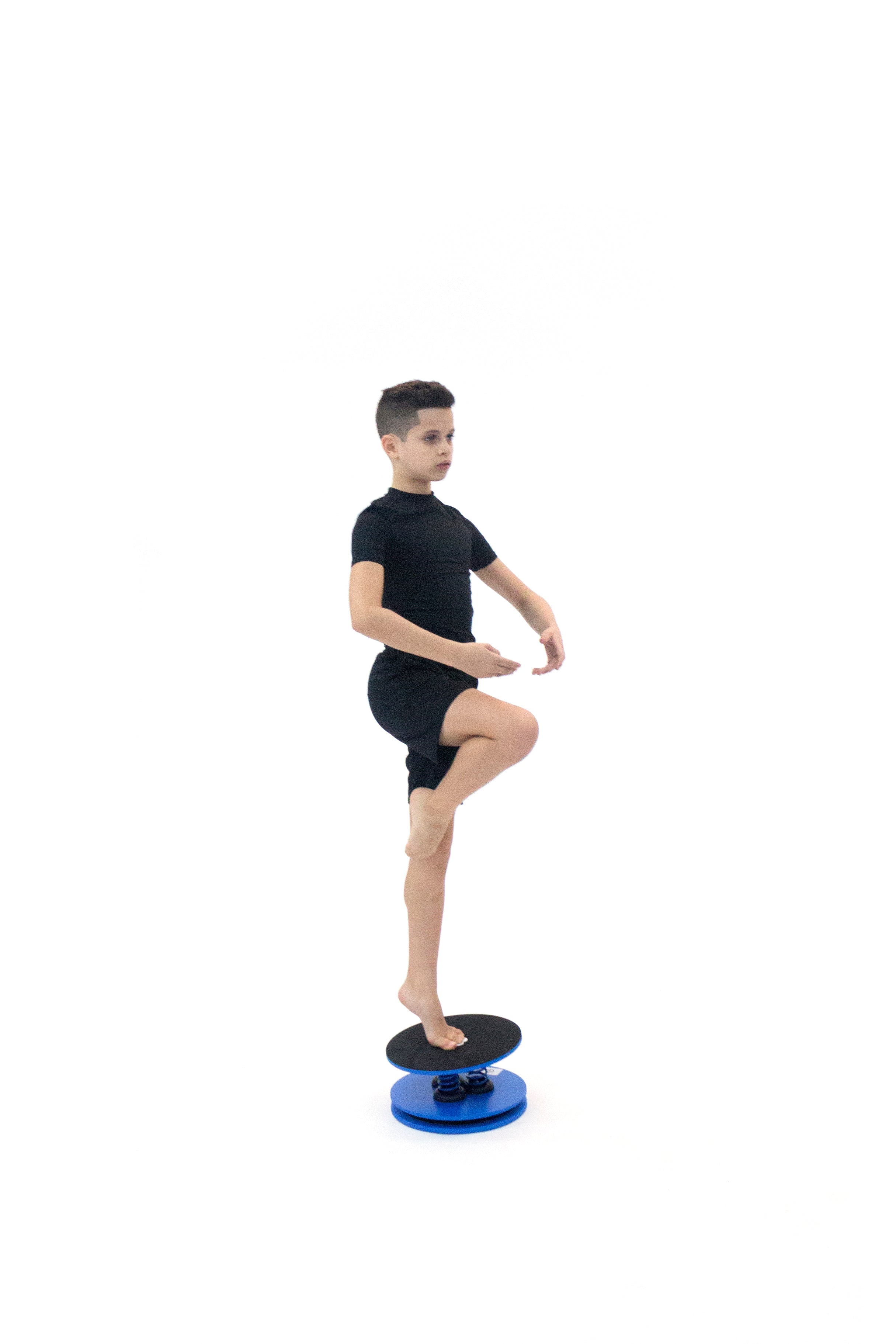 SpringCore Balance Premium Level 2 - Limit 130 pounds