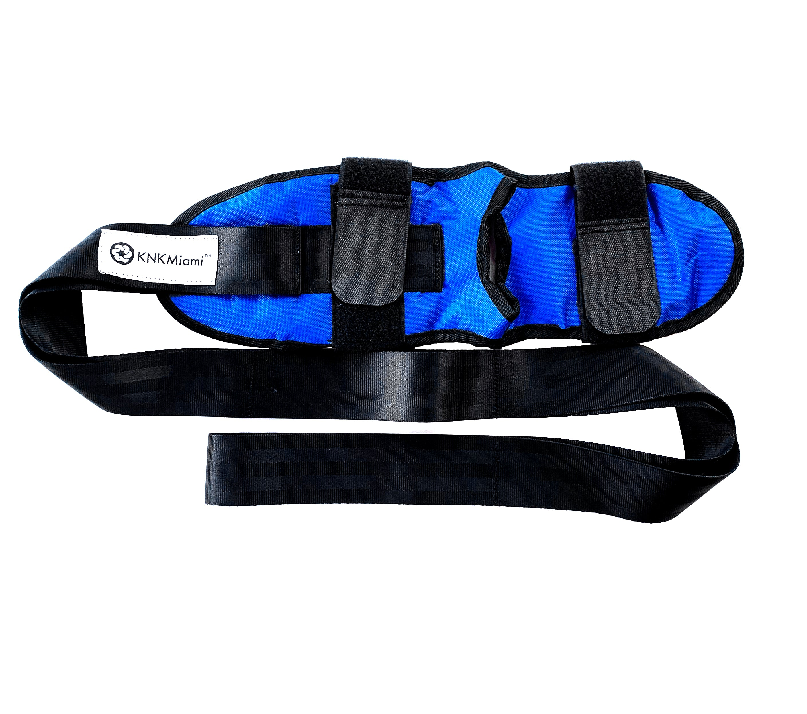 Achilles Stretch Strap