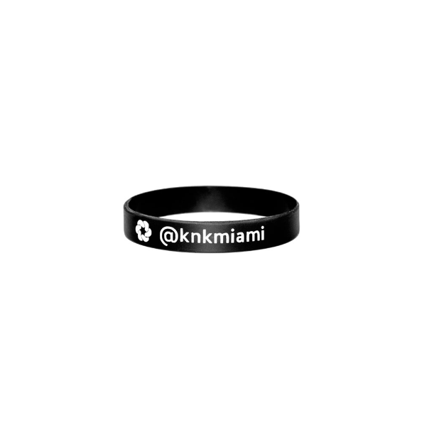 Replacement WristBand