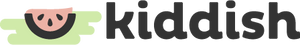 logo-kiddish