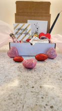 Load image into Gallery viewer, Valentines Day Box *SOLD OUT* - Bare Terre