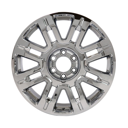 Ford F150 Factory Rims For Sale >> Ford Wheels Rims Catalog Factory Alloy Rims Oem Wheels