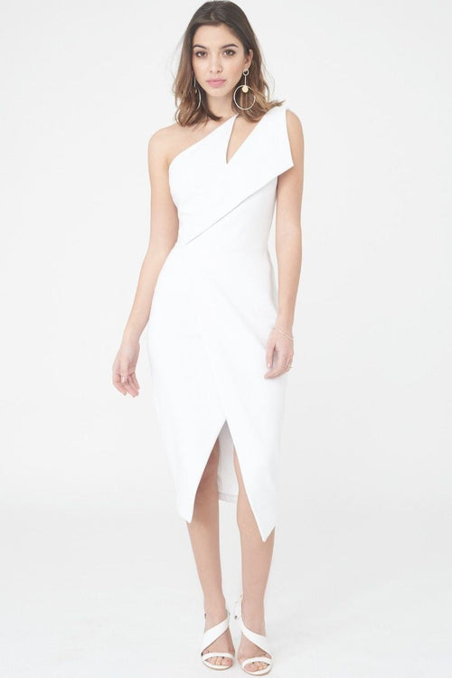 [Premium Occasional Dresses For Women Online]-SUITE B