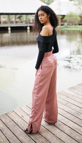 primavera trousers