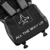 All The Way Up Backpack