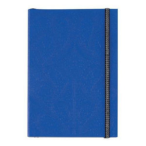 "Christian Lacroix 10"" X 7"" Paseo Notebook"