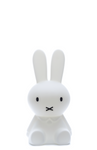 Miffy Original Lamp