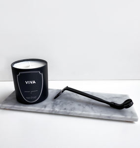 Luxe Candle Wick Trimmer