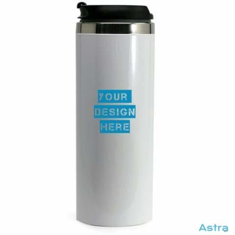 14Oz Stainless Steel Bottle Custom Drinkware 10-20 Blank Custom_Drink Design-Your-Own-1 Dyod $17.99 Astraest.com: Astraest