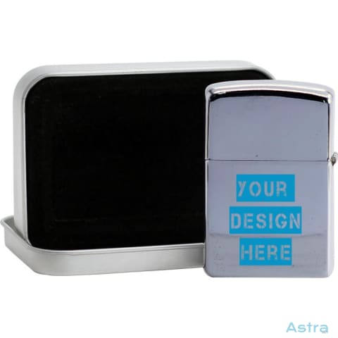 Flip Lighter Silver Custom Home Decor 10-20 Blank Custom_Home Design-Your-Own-1 Dyoh $19.95 Astraest.com: Astraest