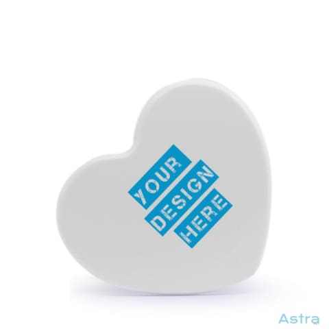 Heart Shaped Plastic Fridge Magnet Custom Home Decor 10-20 Blank Custom_Home Design-Your-Own-1 Dyoh $7.99 Astraest.com: Astraest