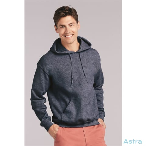 Heavy Blend Hooded Sweatshirt Custom Apparel 30-40 Antique-Sapphire Apparel Blank Clothing $26.99 Astraest.com: Astraest