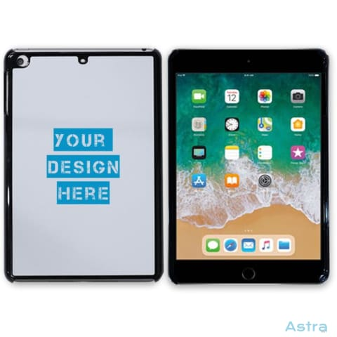 Ipad Mini Custom 2D Protective Case Custom Phone Case 10-20 Blank Custom_Phone Design-Your-Own-1 Dyoi $18.99 Astraest.com: Astraest