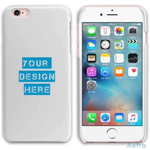 Iphone 6+/6S+ Custom Slim Phone Case Custom Phone Case 10-20 Apple Blank Custom_Phone Design-Your-Own-1 $14.95 Astraest.com: Astraest