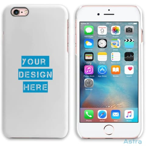 Iphone 6/6S Custom Slim Phone Case Custom Phone Case 10-20 Blank Custom_Phone Design-Your-Own-1 Dyoi $14.95 Astraest.com: Astraest