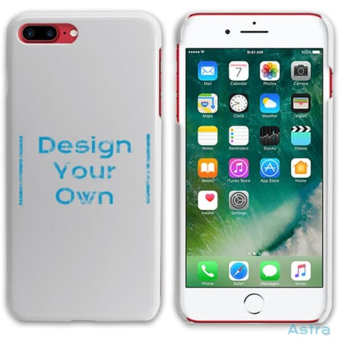 Iphone 7+/8+ Custom Slim Phone Case Custom Phone Case Blank Custom_Phone Design-Your-Own-1 Dyoi Dyop $9.99 Astraest.com: Astraest