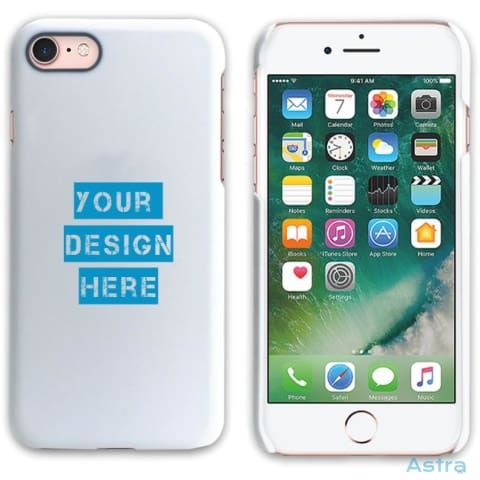 Iphone 7/8 Custom Slim Phone Case Custom Phone Case Blank Custom_Phone Design-Your-Own-1 Dyoi Dyop $9.99 Astraest.com: Astraest