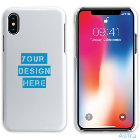 Iphone X Custom Slim Phone Case Custom Phone Case 10-20 Blank Custom_Phone Design-Your-Own-1 Dyoi $14.95 Astraest.com: Astraest