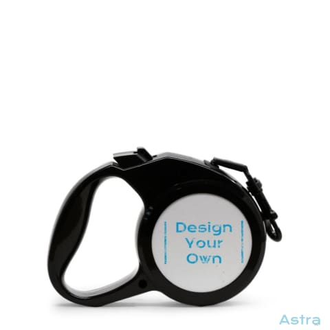 Retractable Leash Custom Home Decor Blank Custom_Home Design-Your-Own-1 Dog Dog-Items $24.95 Astraest.com: Astraest
