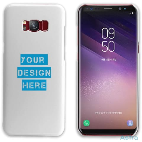 Samsung S8 Plus Custom Slim Phone Case Custom Phone Case 10-20 Blank Custom_Phone Design-Your-Own-1 Dyop $14.95 Astraest.com: Astraest