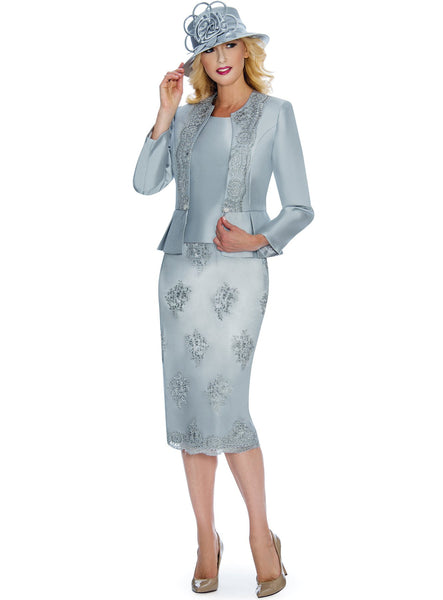 Giovanna Suit G0844 Holiday 2019